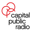 Capital Public Radio