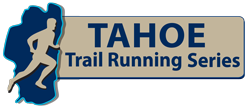 Tahoe Trail Running logo
